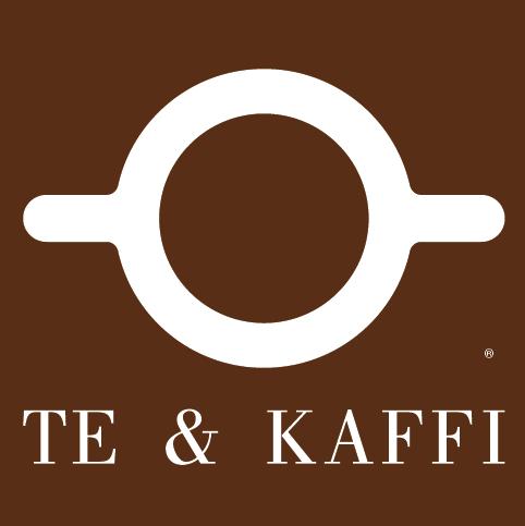 Te og Kaffi