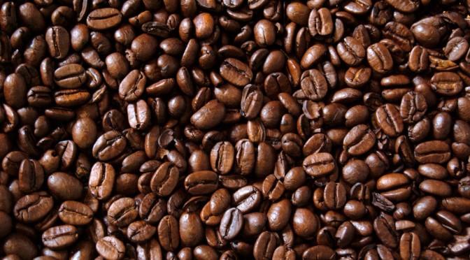 Te og Kaffi – Den bedste kaffe i Island